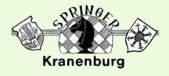 Springer Kranenburg